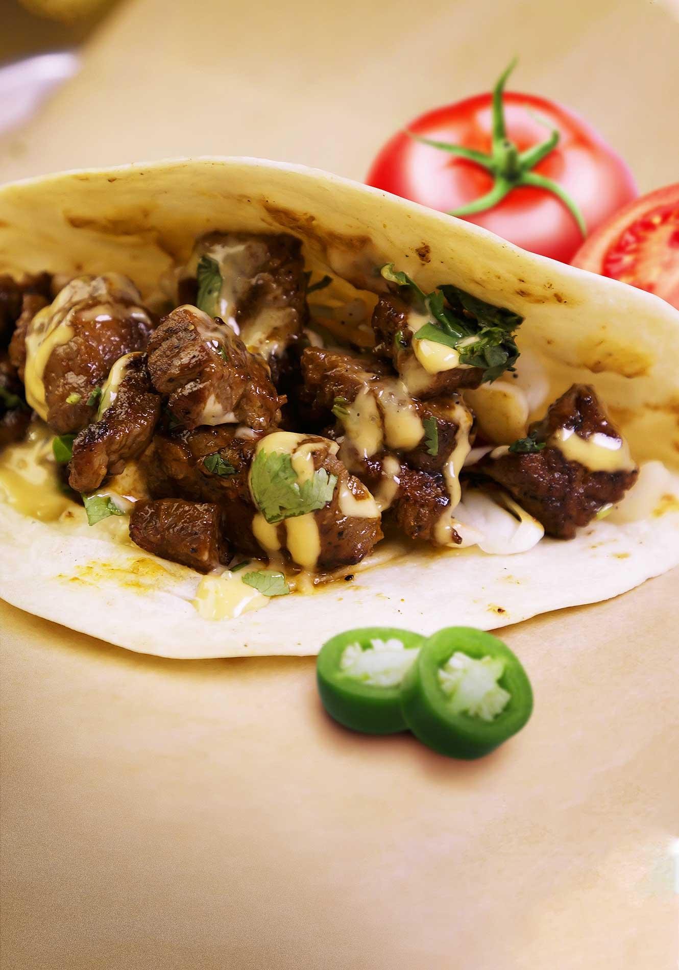wacool-taco-beef