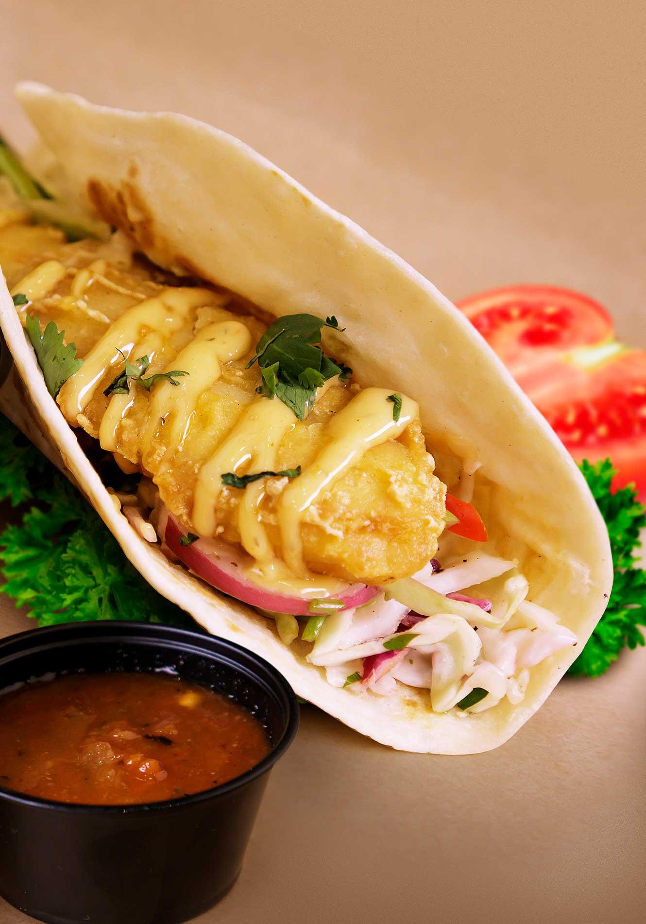 wacool-taco-mahi-mahi-breaded