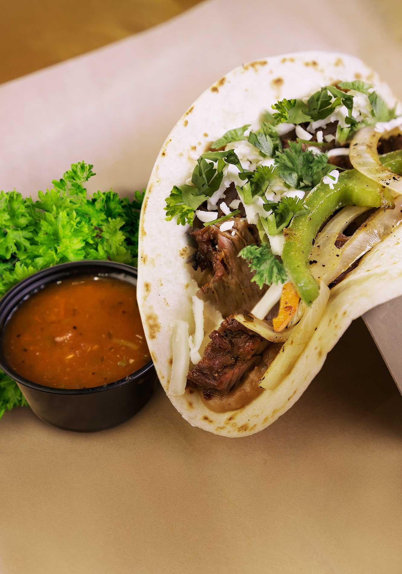 wacool-taco-signature-wacool